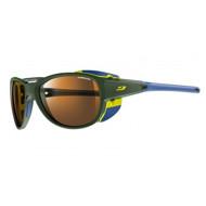عینک آفتابی جولبو مدل اکسپلورر 2