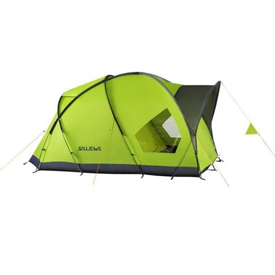 چادر سه نفره سالیوا