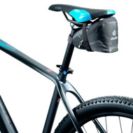 کیف دوچرخه دیوتر