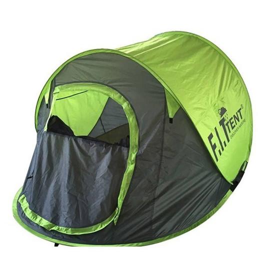 چادر دو نفره اف . آی . تی