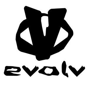 تصویر برای تولید کننده EVOLV