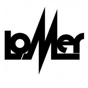 تصویر برای تولید کننده LOMER