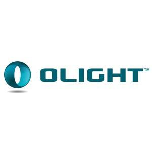 تصویر برای تولید کننده OLIGHT