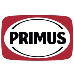 تصویر برای تولید کننده PRIMUS