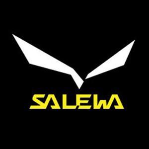 تصویر برای تولید کننده SALEWA