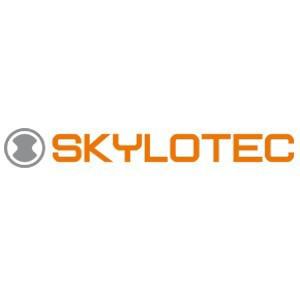 تصویر برای تولید کننده SKYLOTEC