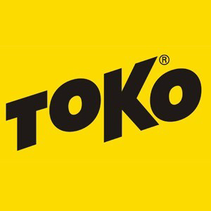 تصویر برای تولید کننده TOKO