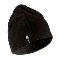 کلاه میکروپلار کالنجی