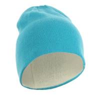 کلاه بافت کالنجی