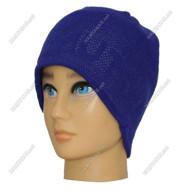کلاه بافت با لایه داخلی پلار