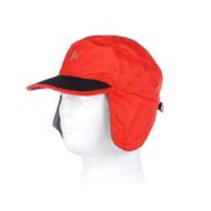 کلاه گرتکس گوش دار
