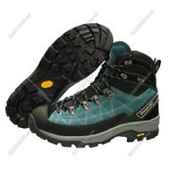 کفش کوهنوردی ساقدار