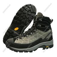 کفش کوهنوردی وان پولار