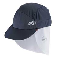 کلاه آفتابی میلت