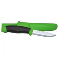 چاقو موراکنیو