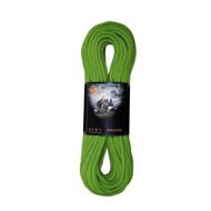طناب 50 متری اسکای لوتک