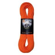 طناب داینامیک اسکای لوتک