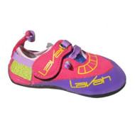 کفش سنگنوردی بچگانه لاوان