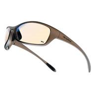 عینک آفتابی بوله