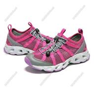 کفش تابستانی زنانه سالاماندر