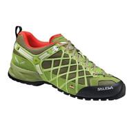 کفش بدون ساق مردانه سالیوا
