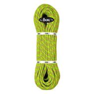 طناب 50 متری بئال