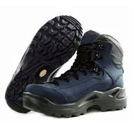 کفش کوهنوردی مکوان