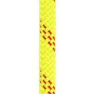 طناب یک متری ادلویز