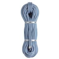 طناب بئال مدل اکسس