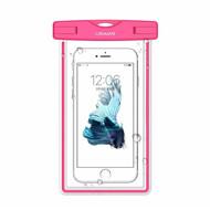 کیف ضد آب گوشی موبایل