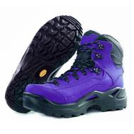 کفش کوهنوردی مکوان مدل لووا
