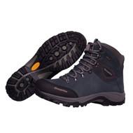 کفش کوهنوردی وان پولار مدل دنا