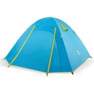 چادر سه نفره نیچرهایک