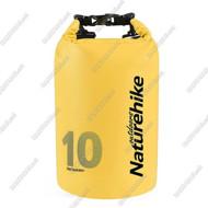 کیسه ضد آب نیچرهایک حجم 10 لیتر