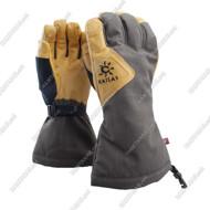 دستکش دوپوش کایلاس