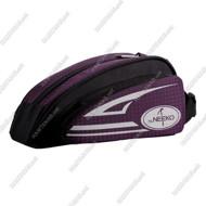 کیف دوچرخه مثلثی نیکو