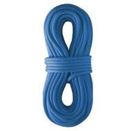 طناب 50 متری اسکای لوتک قطر 7.9 میلی متر