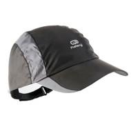 کلاه آفتابی کالنجی