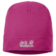 کلاه میکروپلار جک ولف اسکین