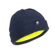 کلاه پلار تریبورد