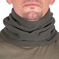 دستمال سر و گردن سولوگناک
