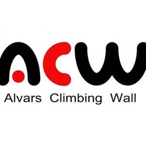 تصویر برای تولید کننده ALVARS