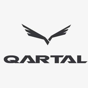 تصویر برای تولید کننده QARTAL