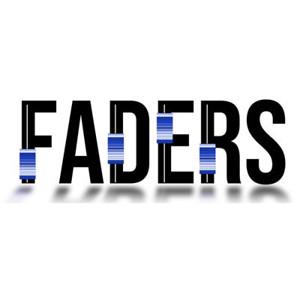 تصویر برای تولید کننده FADERS