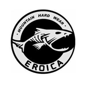 تصویر برای تولید کننده EROICA