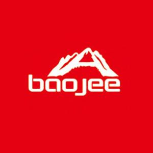 تصویر برای تولید کننده BAOJEE