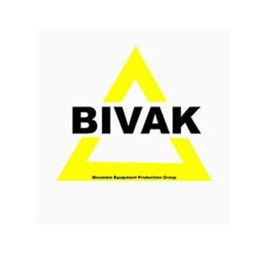 تصویر برای تولید کننده BIVAK