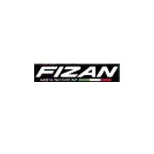 تصویر برای تولید کننده FIZAN