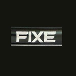 تصویر برای تولید کننده FIXE