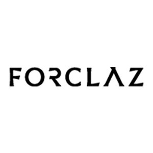 تصویر برای تولید کننده FORCLAZ